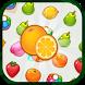 Fruit Mania Legend by Game For Kids - Kiko Studio