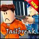 Free Jailbreak Roblox Tips by AI DEV