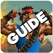 Guide for Boom Beach: Tips by appdevzz254