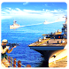 Navy Sniper War Mission by GunFire Games
