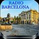 radio Barcelona España gratis by AppsJRLL