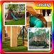 Kids Playground Ideas by leksilogi