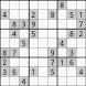 Sudoku puzzles Advanced by kirkozapps