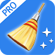 Cleaner Master(M-clean Master) by MAX Clean Studio, Flashlight & M-clean Master