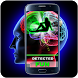 Thought Detector Scanner Prank by Mobile King Amit
