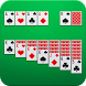 Solitaire Masters: Play Fun Free Card Games Online by Monster Brain Studios Ltd