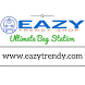 Eazy Trendy Bag - Ultimate Bag Station by My App Creation