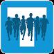Marathon Tilburg by MYLAPS Experience Lab