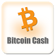 Bitcoin Cash : BCH Price by vagmine softech
