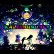 dw817's Kaleidoscope