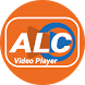 ALC Video Player by Royal Global Dev