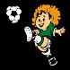 Tahuichi by Academia de Futbol Tahuichi Aguilera