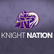 Knight Nation NHHS by SuperFanU, Inc