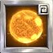 Solar Power by Thor Media