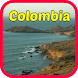 Booking Colombia Hotels by travelfuntimes