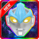 Power Ultra Hero Worlds Game by NBS_GAME