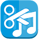 Ringtone Maker & Audio Cutter by VAppsSoft