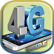 Guide Jio 4G TV Ultimate by thezyperzone.inc
