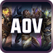 Mobile AOV Live Wallpaper by Walliwall