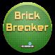 Magic Block Breaker PRO by Little Sparrow Inc