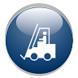 Logistics Pro by Rajaram Krishnamurthy