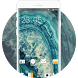 Theme for HTC Desire 626 Sea Wallpaper HD by Launcher theme