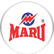 Maru Electricals by Sigmacell