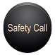 Safety Call (KSV) by K Srinivas