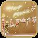 Christmas Pastel wallpaper by wallpaper dev