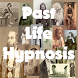 Past Life Recall Self Hypnosis by Spirit Productions