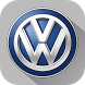 VW Сервис by Volkswagen Group Rus