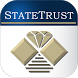 Virtual Office Statetrust Life by STATETRUST GROUP LLC