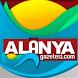 Alanya Newspaper by Uğur Kısa