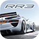 Tips+ Real Racing 3 by Rinos Studio