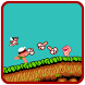 Adventure In Island by OldClassic Games
