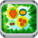 Fruits Legend Mania Match 3 by Andrian App