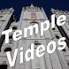 LDS Temple Videos by Murry Dalton