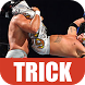 Trick for Smackdown Pain by Video Players Studio