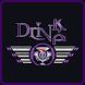 Drink N Drive by Drinkndrive.in