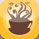 Πες τον Καφε by Eureka Science Solutions LLC