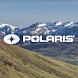 POLARIS SM17 by EventMobi