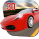 Fast Traffic Car Racing 2016 by Game Channel