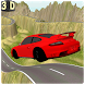 Hill Climb Race 3D 4x4 by Gamelord