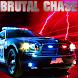 Brutal Chase 3D (Unreleased)