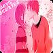 Love Stories - Romance by SSApp+