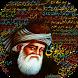 جلال الدين الرومي by fadi.aburube