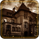 Scary Evil House LWP by Live Wallpaper Exellent