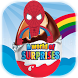 Surprise Eggs for Kids by Sasi Apps