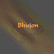 Bhujon Indian Takeaway by Le Chef Plc