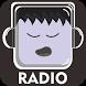 Comedy Radio Stations by best radio app